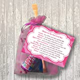 Mum to be Survival Kit - Baby Shower Gift Present Favour Stocking Filler