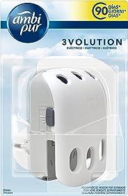 Ambi Pur 3volution kamerspray, per stuk verpakt (1 x 0,2 kg)
