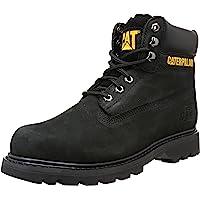 Cat Footwear Colorado, Boots Homme