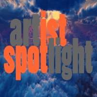 Artist Spotlight Hosted By Brandon Bearden