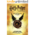 Harry Potter and the Cursed Child - Parts One and Two: The Official Playscript of the Original West End Production