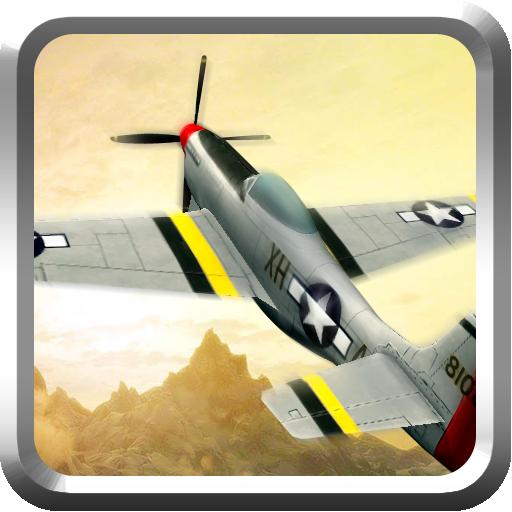 Überlebensregeln War Battle Simulator 3D: Fliegendes Flugzeug Kampf Luftangriff Schießen Bots Abenteuer Spiel 2018