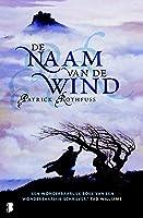 De naam van de wind