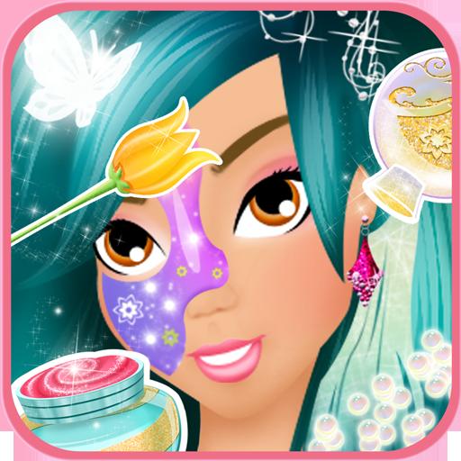 princess-fairy-spa-salon