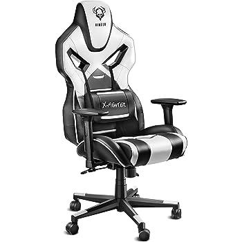 Unförmiger stuhl