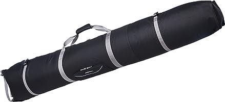 حقيبة تزلج فردية مبطنة من امازون بيسيكس