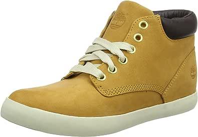 Timberland Damen Flannery Chukka Boots