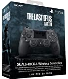PlayStation 4 - Dualshock 4 Controller Wireless V2 - Edizione Limitata The Last of Us Part II