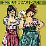 Hart & Zart Vol.6