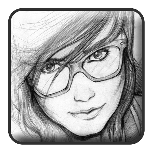 Pencil Sketch Photo Editor Amazon Co Uk Appstore For Android