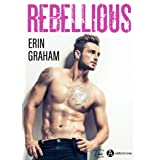 Rebellious (teaser)