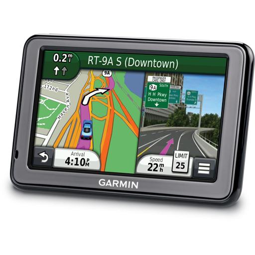 gps-navigation-system-free