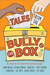 Tales from the Bully Box (English Edition) Format Kindle