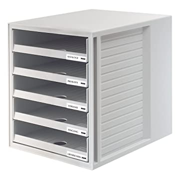 Schrank design  HAN 1401-11, SCHRANK-SET Drawer set . Innovative, attractive ...