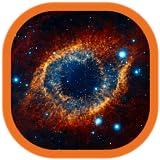 Galaxie HD fonds d'écran