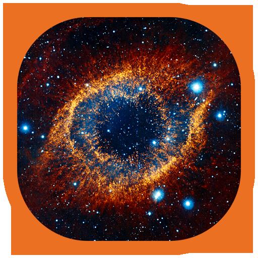 Galassia Hd Sfondi Amazonit Appstore Per Android