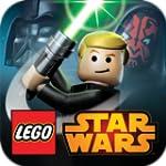 LEGO� Star WarsTM:  The Complete Saga
