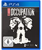 The Occupation - [PlayStation 4]