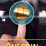 OneCoin Cryptocurrency