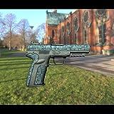 Gun Skin Viewer
