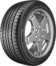 Kenda Komet SPT-1 KR10 205/65 R15 94H Tubeless Car Tyre for Toyota Innova (Home Delivery)