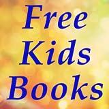 Free Kids Books for Kindle UK, Free Kids Books for Kindle Fire UK