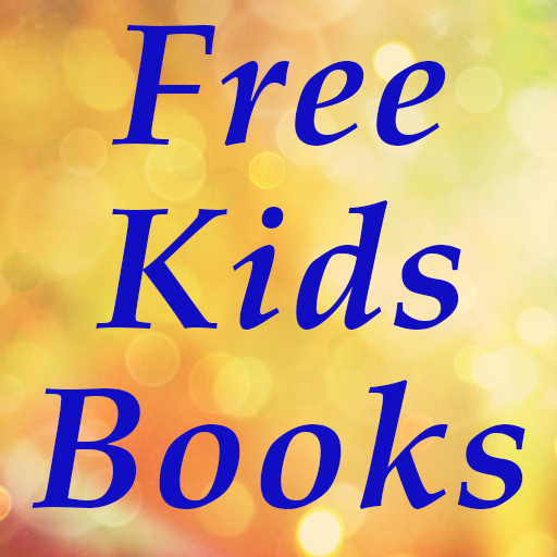 Free Kids Books for Kindle, Free Kids Books for Kindle Fire