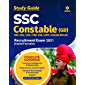 SSC Constable GD Exam Guide 2021