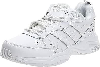adidas Strutter, Sneaker per Fitness ed Esercizio Uomo
