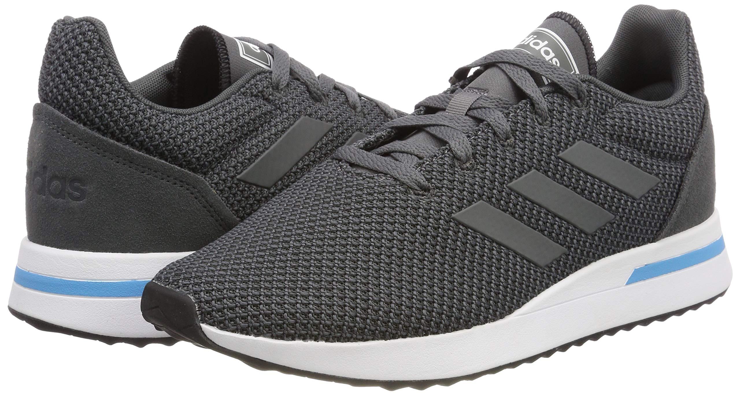 adidas Run70s, Scarpe da Running Uomo 5 spesavip