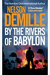 By The Rivers Of Babylon Kindle Edition