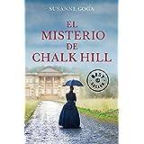 El misterio de Chalk Hill (Best Seller)