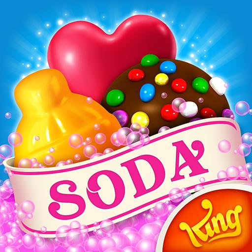 télécharger <b>candy</b> <b>crush</b> <b>saga</b> <b>gratuit</b> (android)