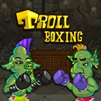 Amazon.es: Trolls - Fire Tablet: Apps y Juegos