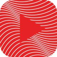 SonosTube - Video Player for Sonos & YouTube