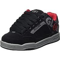 Globe Tilt-Kids, Sneaker Unisex-Bambini