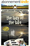 The Lady of the Lake: The Frannie Shoemaker Campground Mysteries (English Edition)