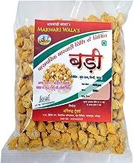 Marwari Wala's Badi, 400gm