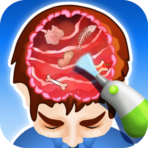 brain-doctor-game-free