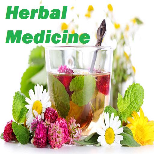 Herbal Medicine (Ayurveda-behandlungen)