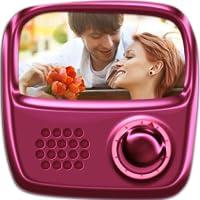 Radio Romantica – Canzoni amore