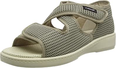 PodoWell Andalou, Sneaker Unisex-Adulto