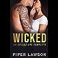 Wicked: La collezione completa