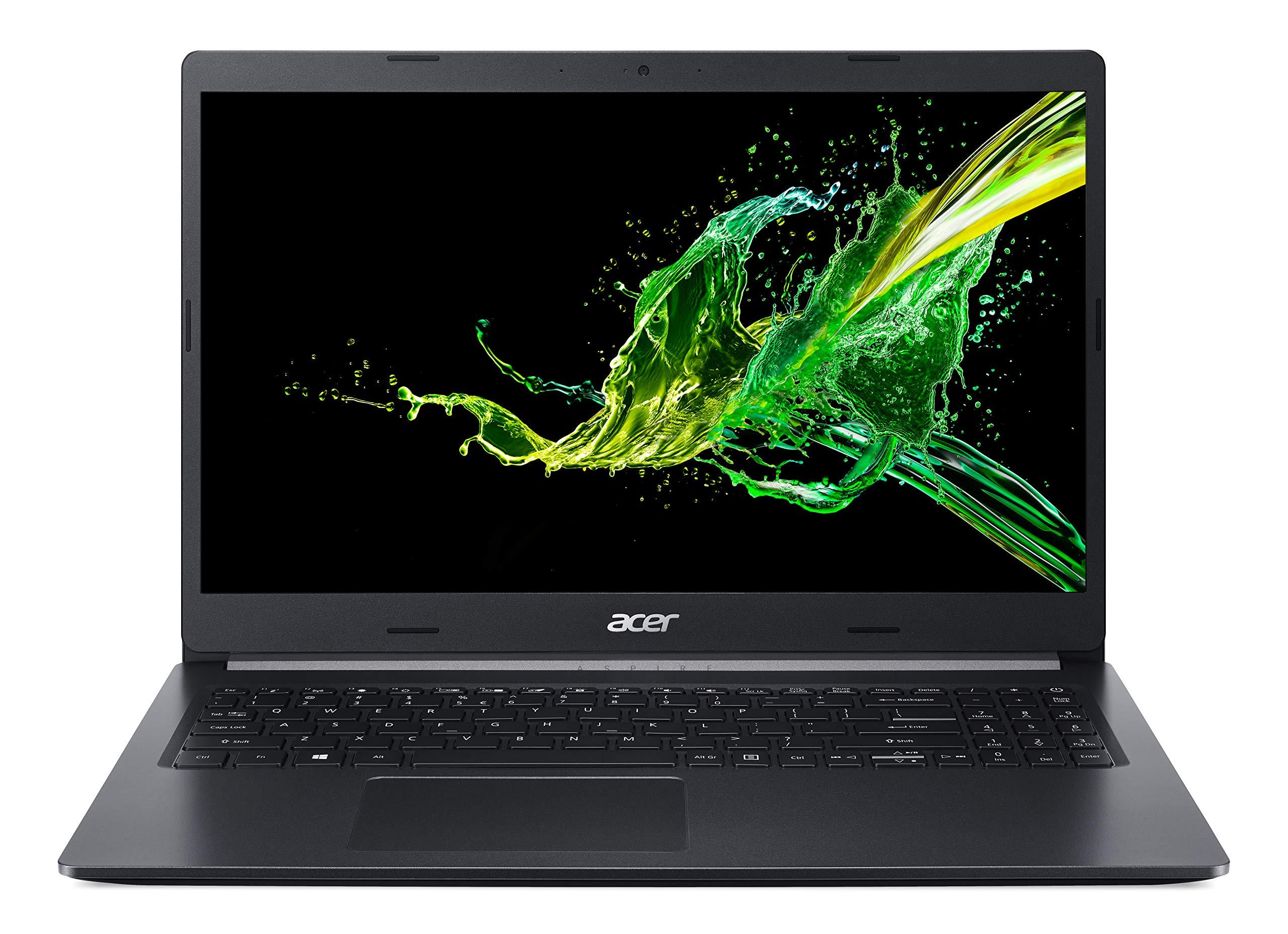 Acer-Aspire-5-A515-54G-156-inch-Laptop-Intel-Core-i5-8265U-8GB-RAM-256GB-SSD-Nvidia-GeForce-MX250-Full-HD-Display-Windows-10