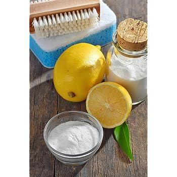 Zitronensäure Lebensmittelqualität E330, Bio, Entkalker Zitronensaeure Verschiedene GRÖßEN