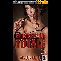 En Immersion Totale: Les Chroniques du Virtnet (Livre 2)