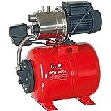 T.I.P. HWW 3600 I Watervoorzieningsinstallatie