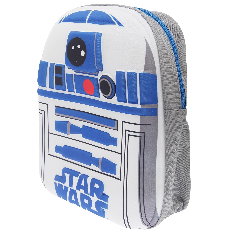 Музыкальный рюкзак от к2 вес рюкзака для подростка