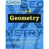 Geometry (Kumon Math Workbooks)
