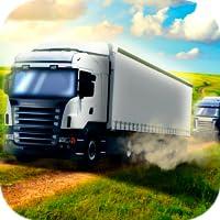 Cargo Trucks Offroad
